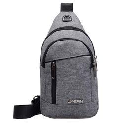 Muška torba preko ramena SM15