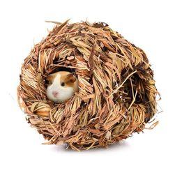 Casă pentru hamsteri LA98