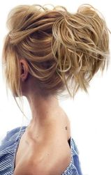 Pripomočki za frizuro FV8