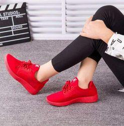 Női cipő Mikayla