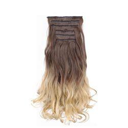 Clip in vlasy VH223