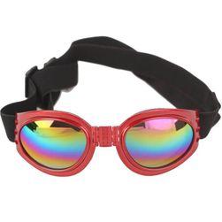 Солнцезащитные очки для собак Donnie