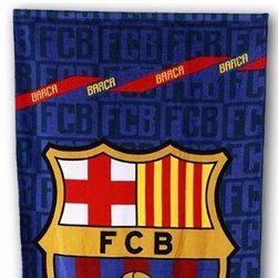 OSUŠKA FC BARCELONA