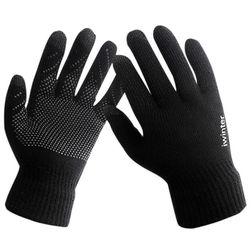 Muške rukavice - zimske