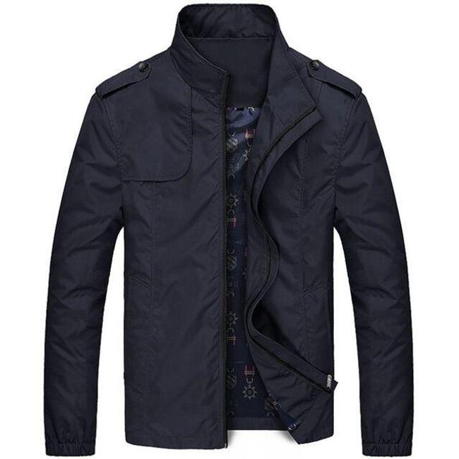 Muška jakna Killian 1