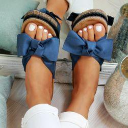 Ženske papuče WS50