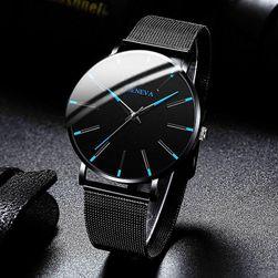Ceas pentru bărbați MW367