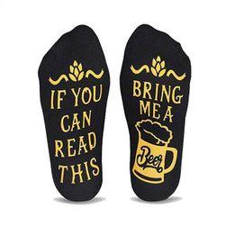 Muške čarape Rob