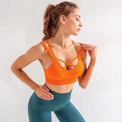 Женский спортивный бюстгальтер Consuela