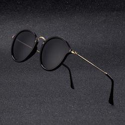 Солнцезащитные очки унисекс SG511