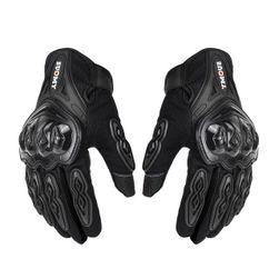 Motorcycle gloves MR15 velikost 5