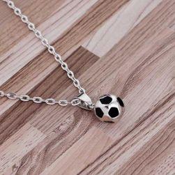 Muška ogrlica B015706