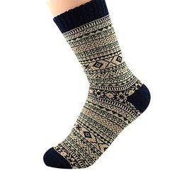 Мужские носки MS30