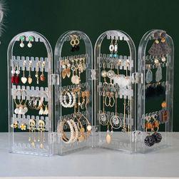Organizer na biżuterię Leslie
