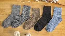Set čarapa Bart