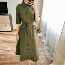 Женское платье Piolla