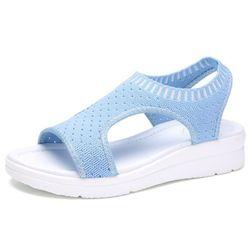 Ženske sandale LS232