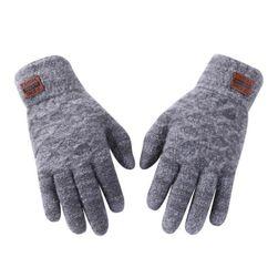 Unisex rukavice