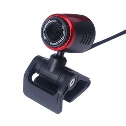 Webkamera CA4