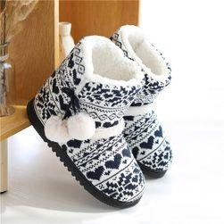 Ženske papuče Alicia