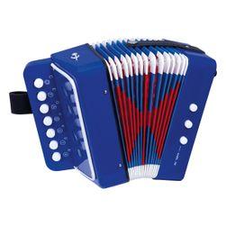Harmonika RS_86584