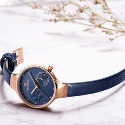Ceas de damă LW25