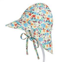 Dečiji šešir B014741