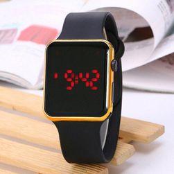 Светодиодные часы AJ06