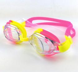 Dečje naočare za plivanje