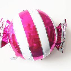 Надувной шар B03809