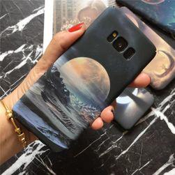 Futrola za telefon Samsung - 4 varijante