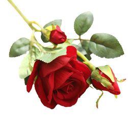 Искусственный цветок B06119