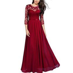 Balska haljina Meselly