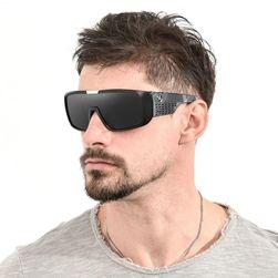 Мужские солнцезащитные очки SG427