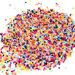 Set perli Lisa