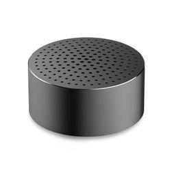 Bluetooth hoparlör Xiaomi 03