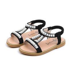 Dziewczęce sandały Rotty
