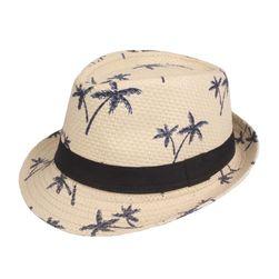 Dětský klobouk B08048
