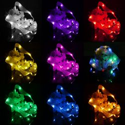 Декоративна LED верига