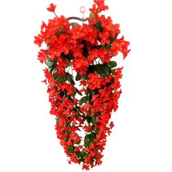 Umělá květina Sm5