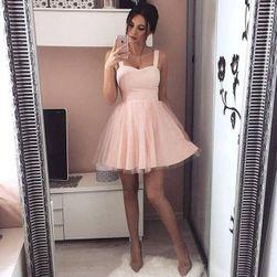 Dámské šaty Rhonda