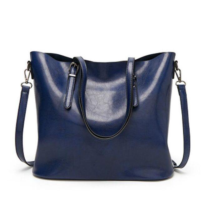 Ženska torbica UH11 1