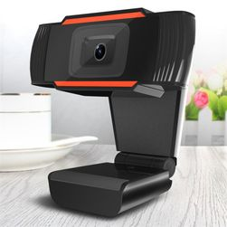 Уеб камера WB 26