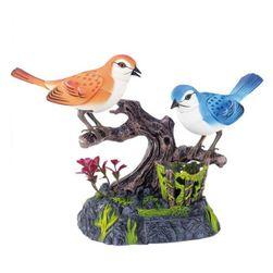 Птиците пеят с движение RZ_191662