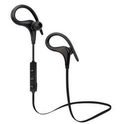 Bluetooth наушники HP16