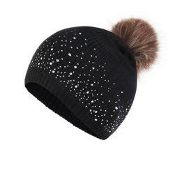 Dziecięca czapka JN72