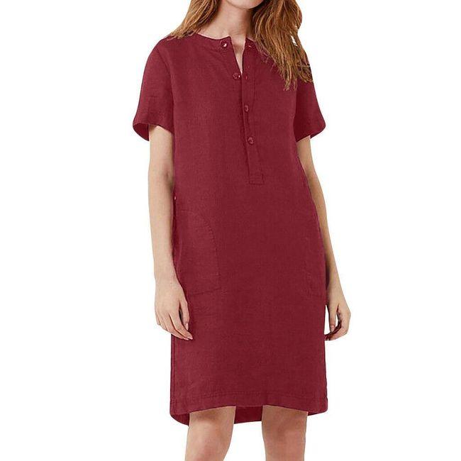 Damska sukienka Marika 1