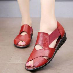 Ženske sandale DS47