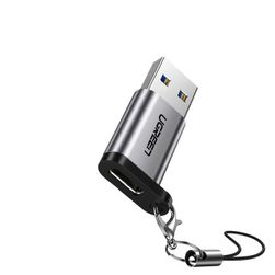 USB adaptör USB