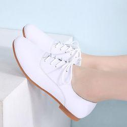 Női cipő Mireia